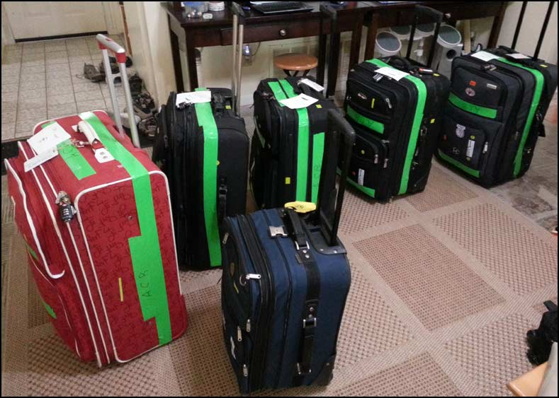 061015_baggageaprovedItihad