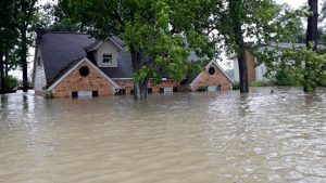 https://weather.com/storms/hurricane/news/tropical-storm-harvey-forecast-texas-louisiana-arkansas